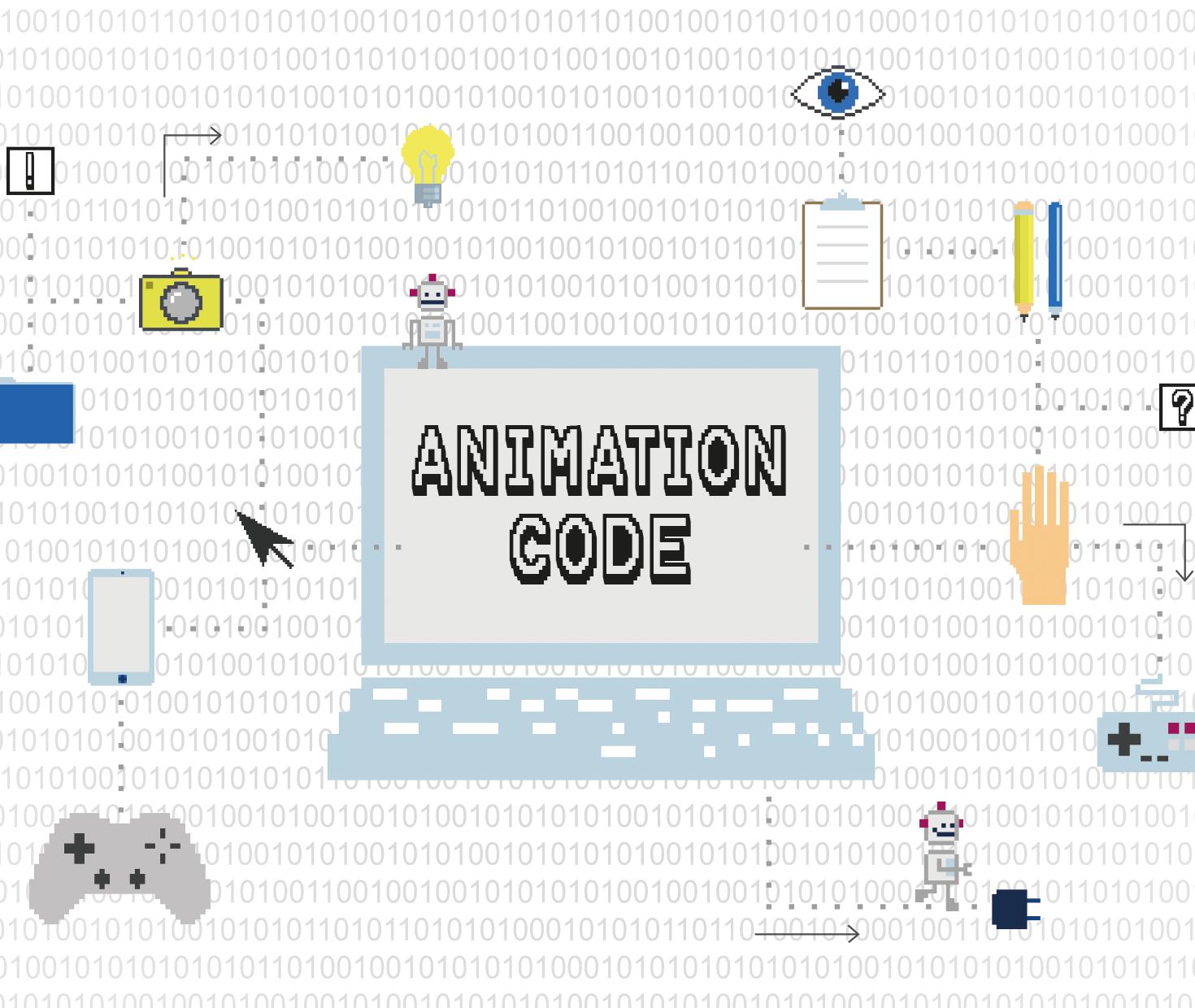 Postkarte_AnimationCode
